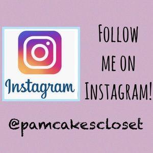 📸 Instagram 📸